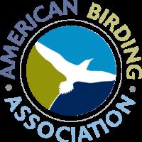 American Birding Association
