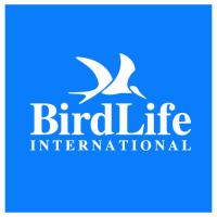 Birdlife International