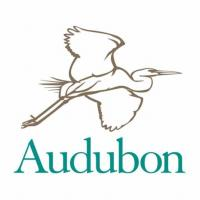 Audubon Society