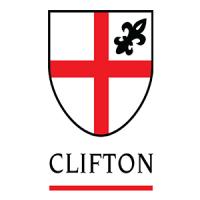 Clifton Durban