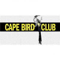 Cape Bird Club