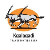 Kgalagadi Transfronteir Park