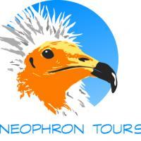 Neophron Tours