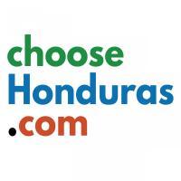 Choose Honduras