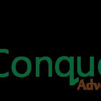 ConQuest Adventures Ltd