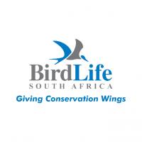 BirdLife South Africa