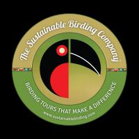 The Sustainable Birding Company