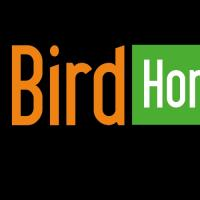 Go Bird Honduras