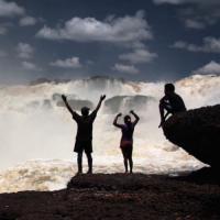 www.retorno.travel