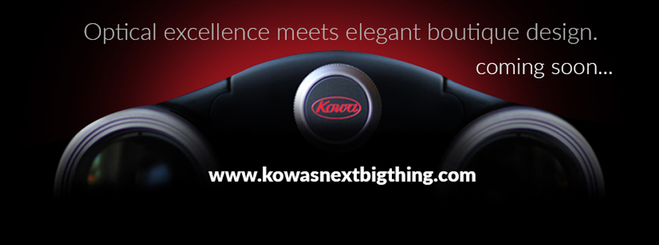 kowa-blog-header