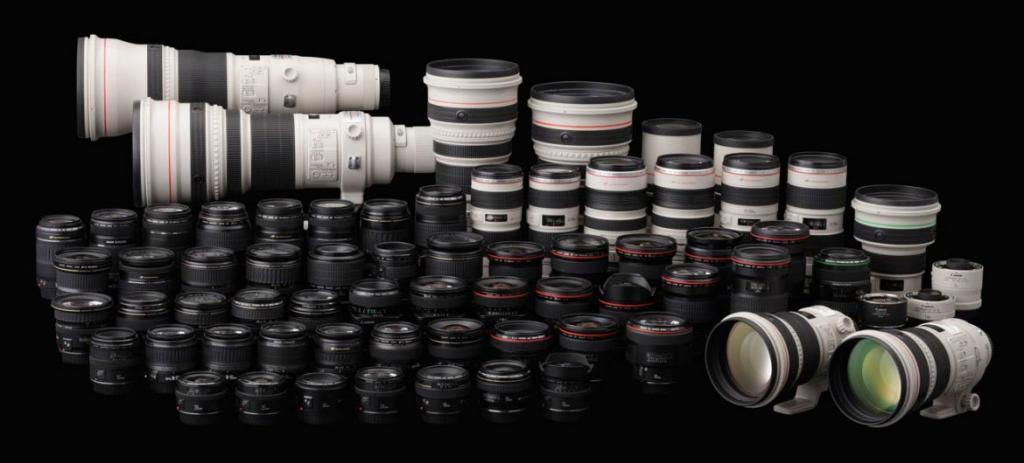 canon-lenses-1170x530