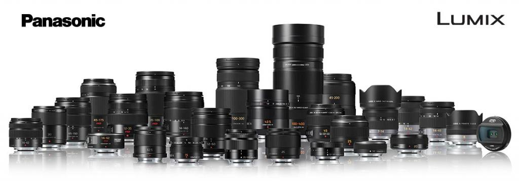 Large-Panasonic-lenses