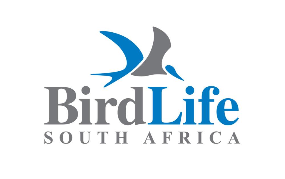 birdlifeSA_logo