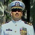 Rafael Belliard