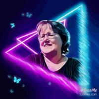 Ulla Fleu