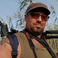 Matteo Birding Guide