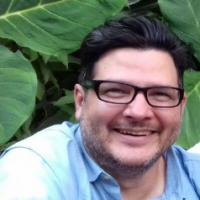 Gustavo Ustariz