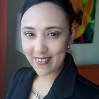 Zulena Escobedo