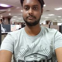 Rajasekhar Devarapalli