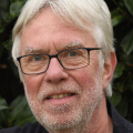 Ulrich Abels