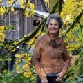 Nancy Pettit
