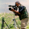 Hrach Ghazaryan