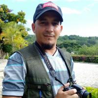 Yosbel Lezcano