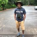 Tharanga Gamage