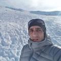 Bargache Mohamed