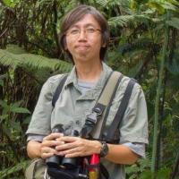 Weng Chun