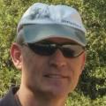 Herman Pienaar