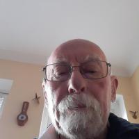 Alan Kellett