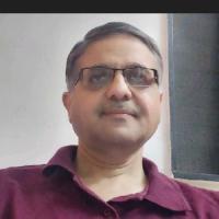 Sachin Bal