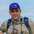 Gilberto Flores-Walter