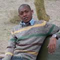 Rex Mutikwa