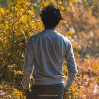 Mohith photography